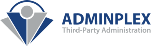 Adminplex Logo